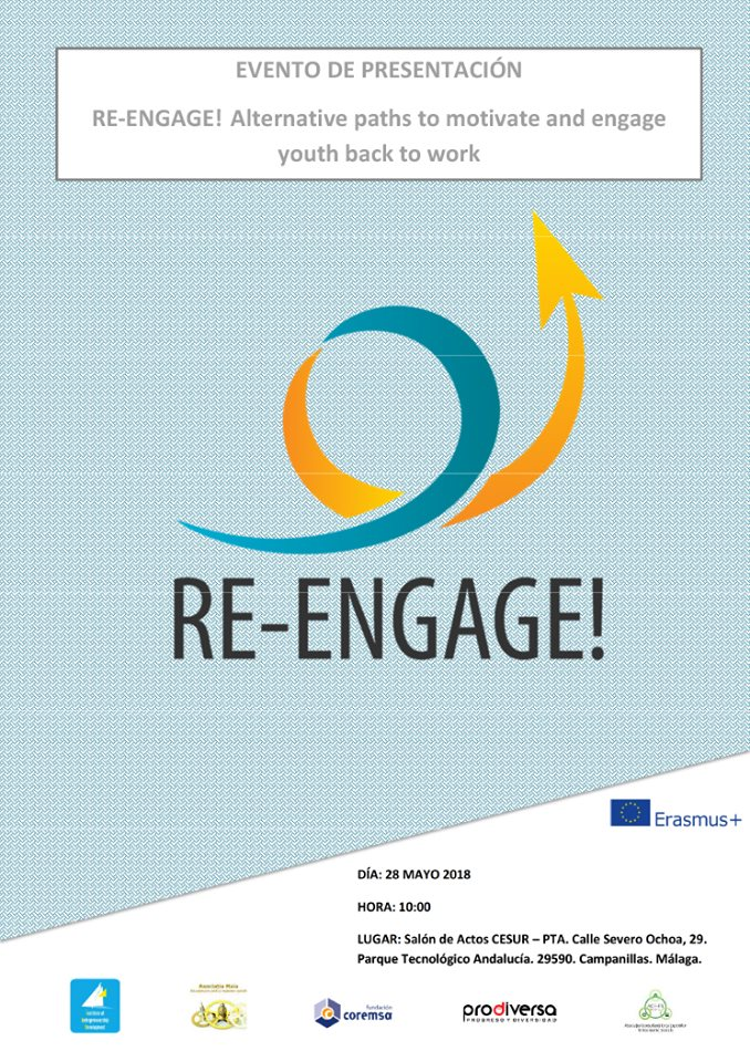 evento-re-engage